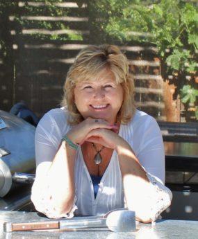 Sue Camper